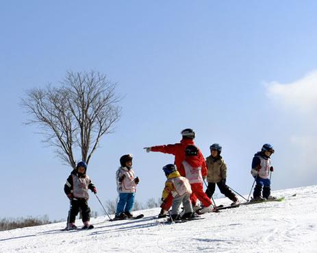 小樽天狗山スキー場営業案内【公式】天狗山ロープウェイ ...